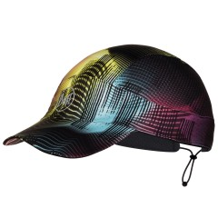 BUFF® Pack Run Cap r-grace multi
