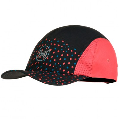 BUFF® Run Cap r-liw multi