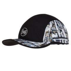 BUFF® Run Cap r-o-2 multi
