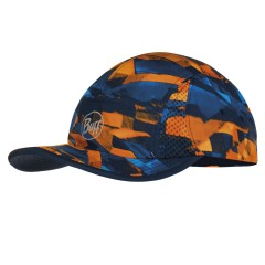BUFF® Run Cap r-loom multi