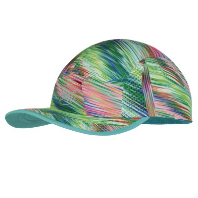 BUFF® Run Cap r-jayla multi