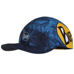 BUFF® Run Cap PROteam r-helix ocean