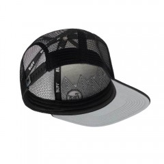 BUFF® Trucker Cap summit black