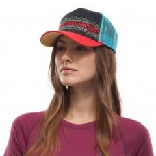 BUFF® Trucker Cap lush multi