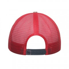 BUFF® Trucker Cap shade multi