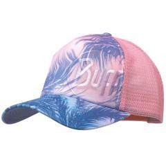 BUFF® Trucker Cap magnum pink