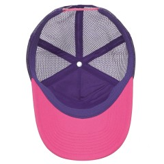 BUFF® Trucker Cap poppis multi