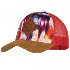 BUFF® Trucker Cap dawa multi