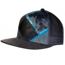 BUFF® Trucker Cap zest grey
