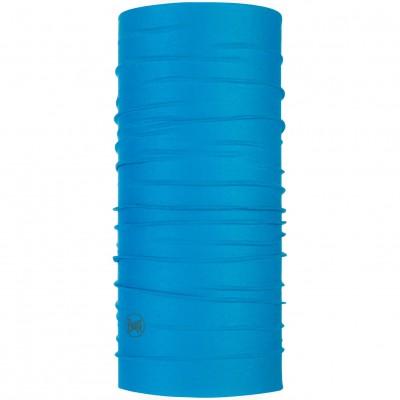 BUFF® CoolNet UV⁺ solid blue