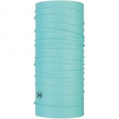 BUFF® CoolNet UV⁺ solid pool