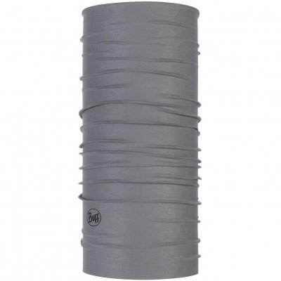 BUFF® CoolNet UV⁺ solid grey sedona