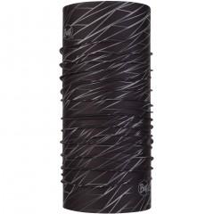 BUFF® CoolNet UV⁺ boost graphite
