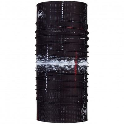 BUFF® CoolNet UV⁺ lithe black