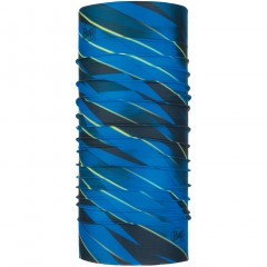 BUFF® CoolNet UV⁺ focus blue