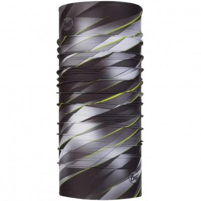 BUFF® CoolNet UV⁺ focus grey