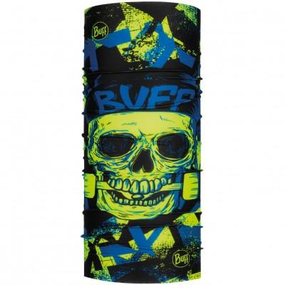 BUFF® CoolNet UV⁺ ooze multi