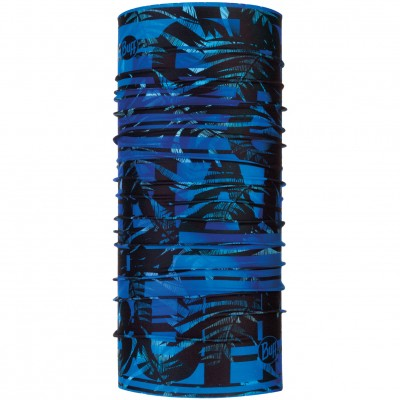 BUFF® CoolNet UV⁺ itap blue