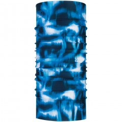 BUFF® CoolNet UV⁺ yule seaport blue
