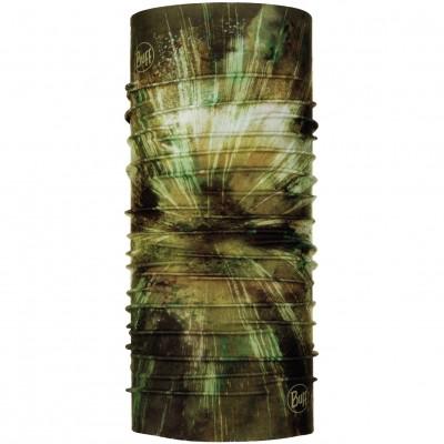BUFF® CoolNet UV⁺ diode moss