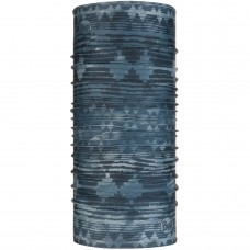 BUFF® CoolNet UV⁺ tzom stone blue
