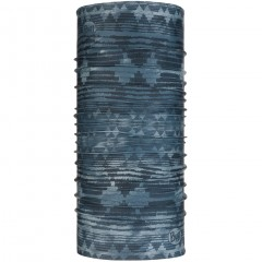 BUFF® CoolNet UV⁺ tzom stone blue