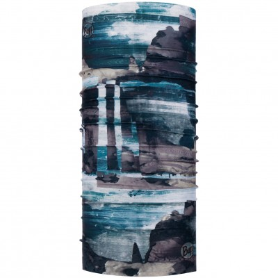 BUFF® CoolNet UV⁺ harq stone blue