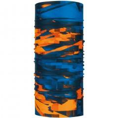 BUFF® CoolNet UV⁺ loom multi