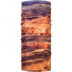 BUFF® CoolNet UV⁺ kanawai brown