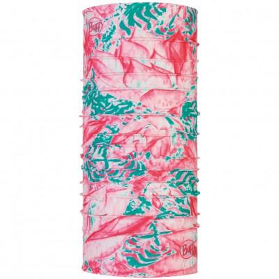 BUFF® CoolNet UV⁺ zoa rose pink