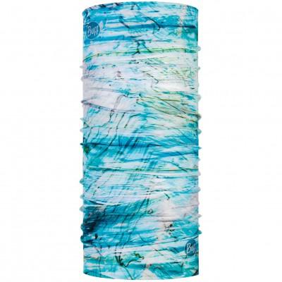 BUFF® CoolNet UV⁺ makrana sky blue