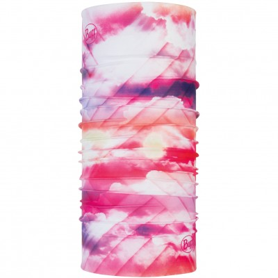 BUFF® CoolNet UV⁺ ray rose pink