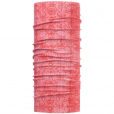 BUFF® CoolNet UV⁺ calyx salmon rose