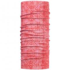 BUFF® CoolNet UV⁺ calyx salmon rose