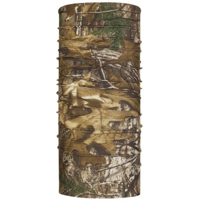 BUFF® CoolNet UV⁺ Realtree xtra