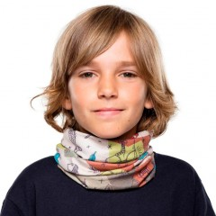 BUFF® Kids CoolNet UV⁺ Camp Multi (Junior)