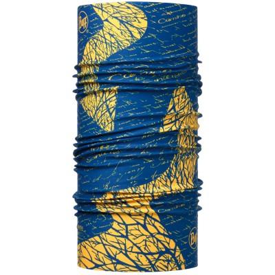 BUFF® High UV Camino Signal royal blue