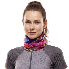 BUFF® CoolNet UV⁺ zetta multi