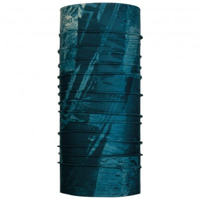 BUFF® CoolNet UV⁺ Insect Shield rinmann seaport blue