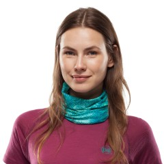 BUFF® CoolNet UV⁺ Insect Shield surya turquoise