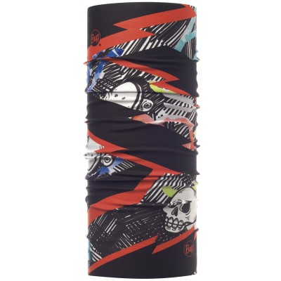 BUFF® Kids CoolNet UV⁺ bolty multi