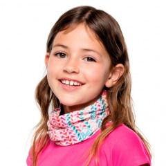BUFF® Kids CoolNet UV⁺ Kumkara Multi (Child)