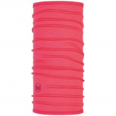 BUFF® ¾ Lightweight Merino Wool Solid paradise pink