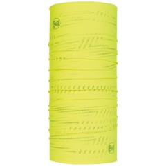 BUFF® Reflective CoolNet UV⁺ r-yellow fluor