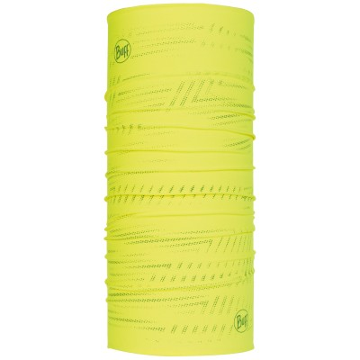 BUFF® CoolNet UV⁺ Reflective r-yellow fluor