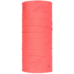 BUFF® Reflective CoolNet UV⁺ r-coral pink
