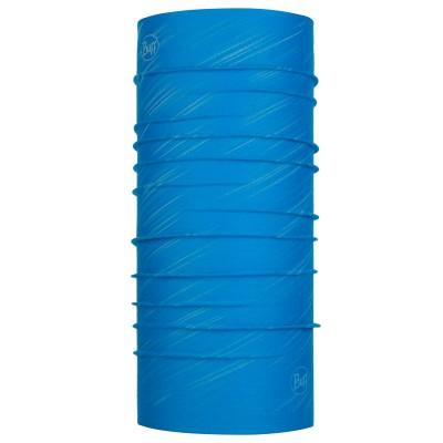 BUFF® CoolNet UV⁺ Reflective r-blue