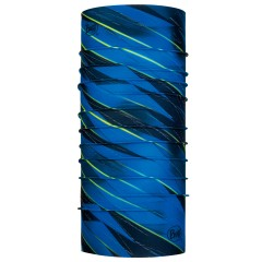 BUFF® CoolNet UV⁺ Reflective r-focus blue