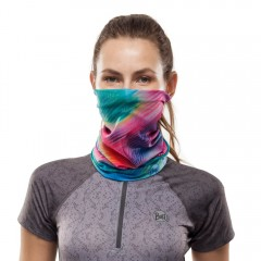 BUFF® Reflective CoolNet UV⁺ r-shining pink
