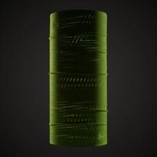 BUFF® Reflective CoolNet UV⁺ r-yellow fluor